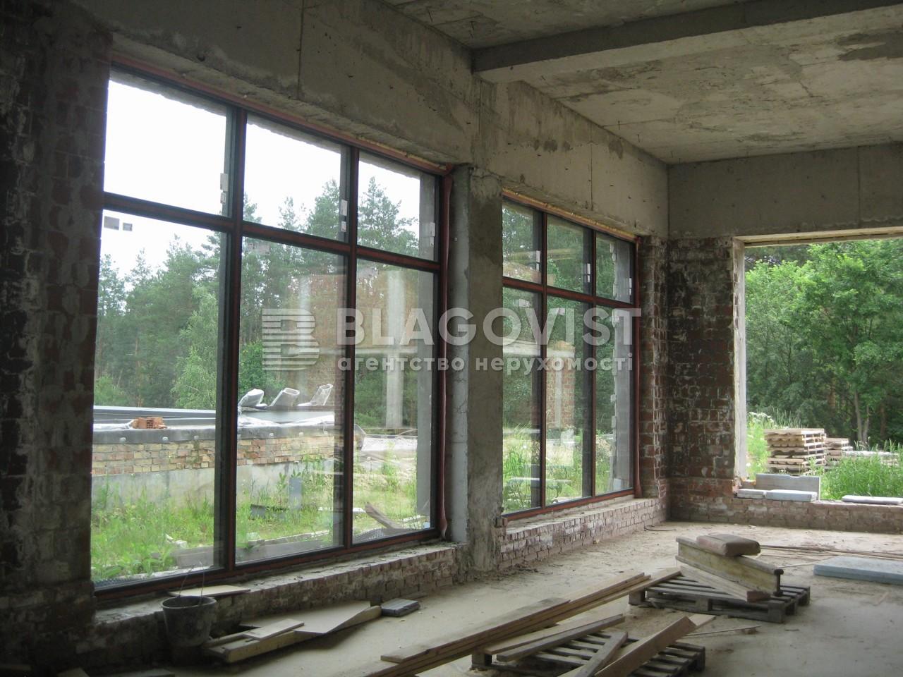 Дом C-107752, Ходосовка - Фото 4
