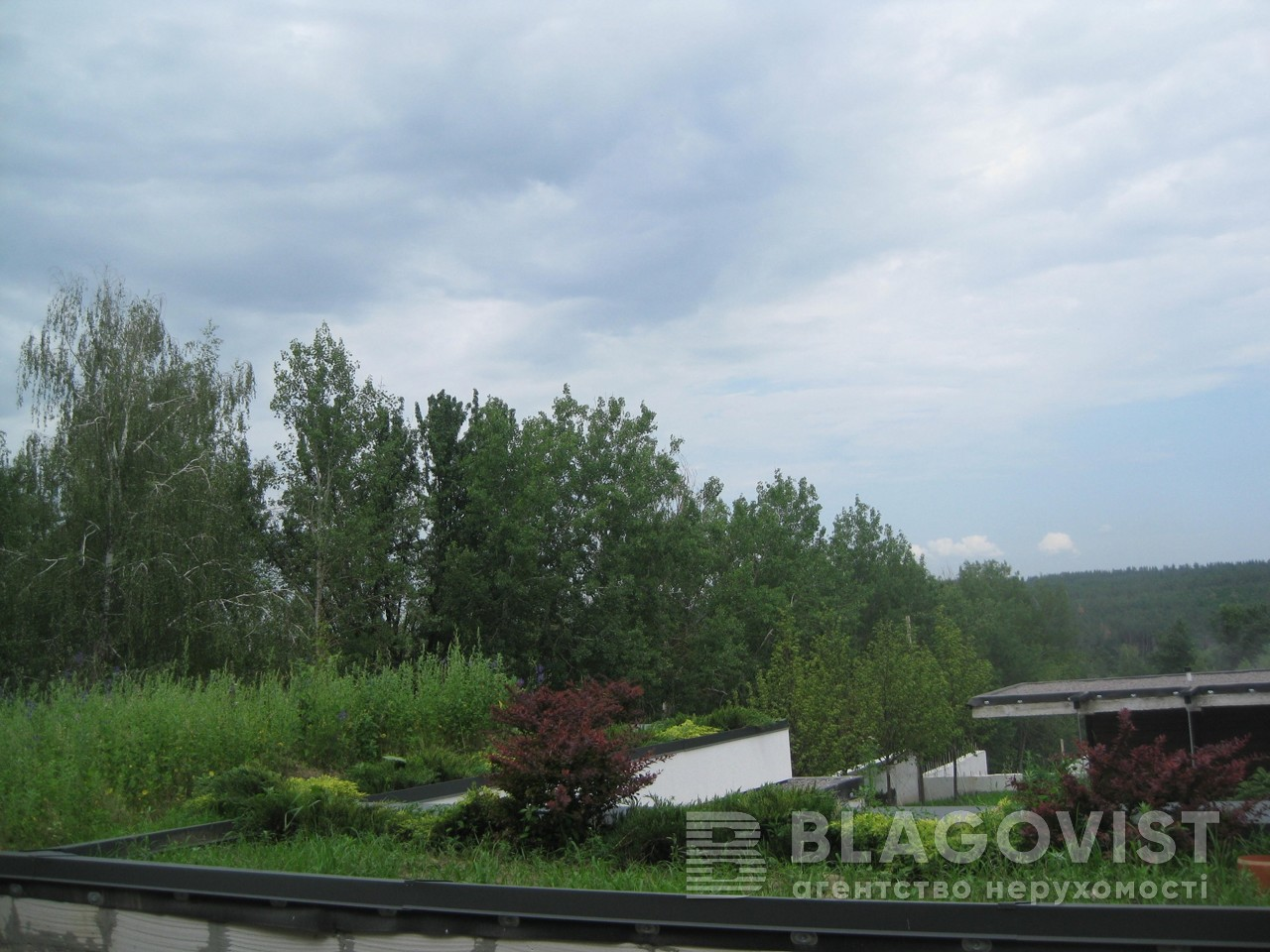 Дом C-107752, Ходосовка - Фото 17