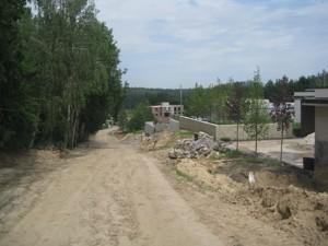 Дом C-107752, Ходосовка - Фото 10