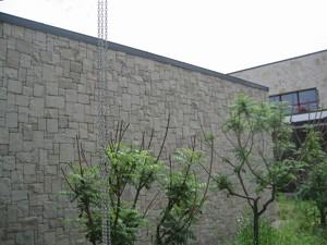 Дом C-107752, Ходосовка - Фото 12