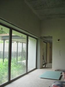Дом C-107752, Ходосовка - Фото 9