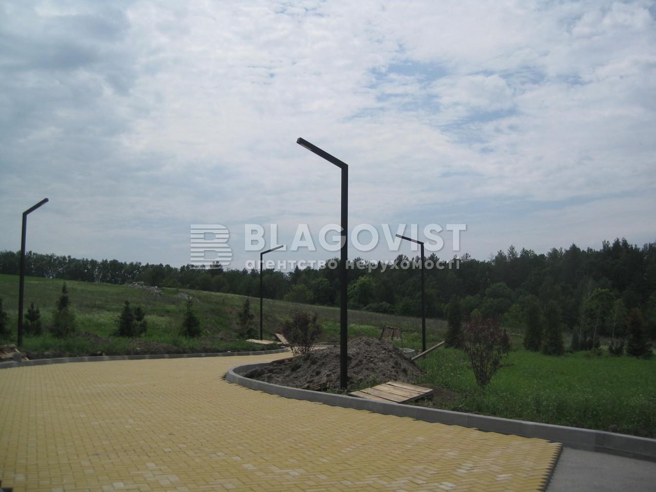 Дом C-107752, Ходосовка - Фото 15