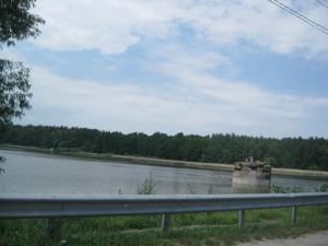 Дом C-107752, Ходосовка - Фото 22