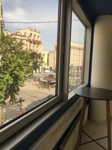 Офис, Софиевская, Киев, R-33232 - Фото 19