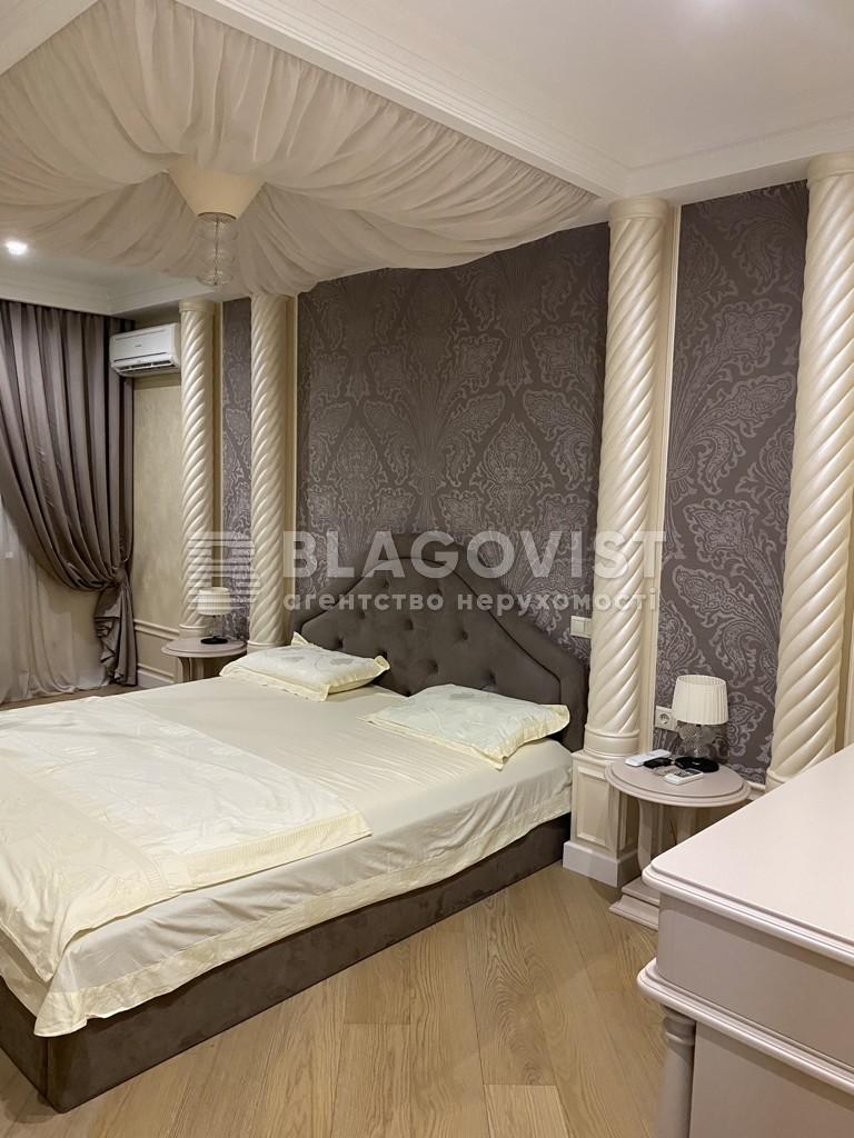Квартира Z-661031, Мишуги Александра, 12, Киев - Фото 10