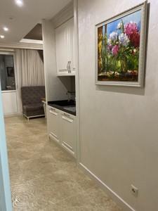 Квартира Мишуги Александра, 12, Киев, Z-661031 - Фото3