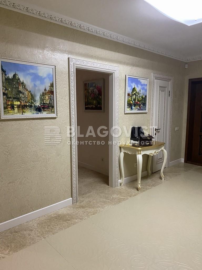 Квартира Z-661031, Мишуги Александра, 12, Киев - Фото 20
