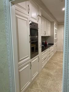 Квартира Z-661031, Мишуги Александра, 12, Киев - Фото 15