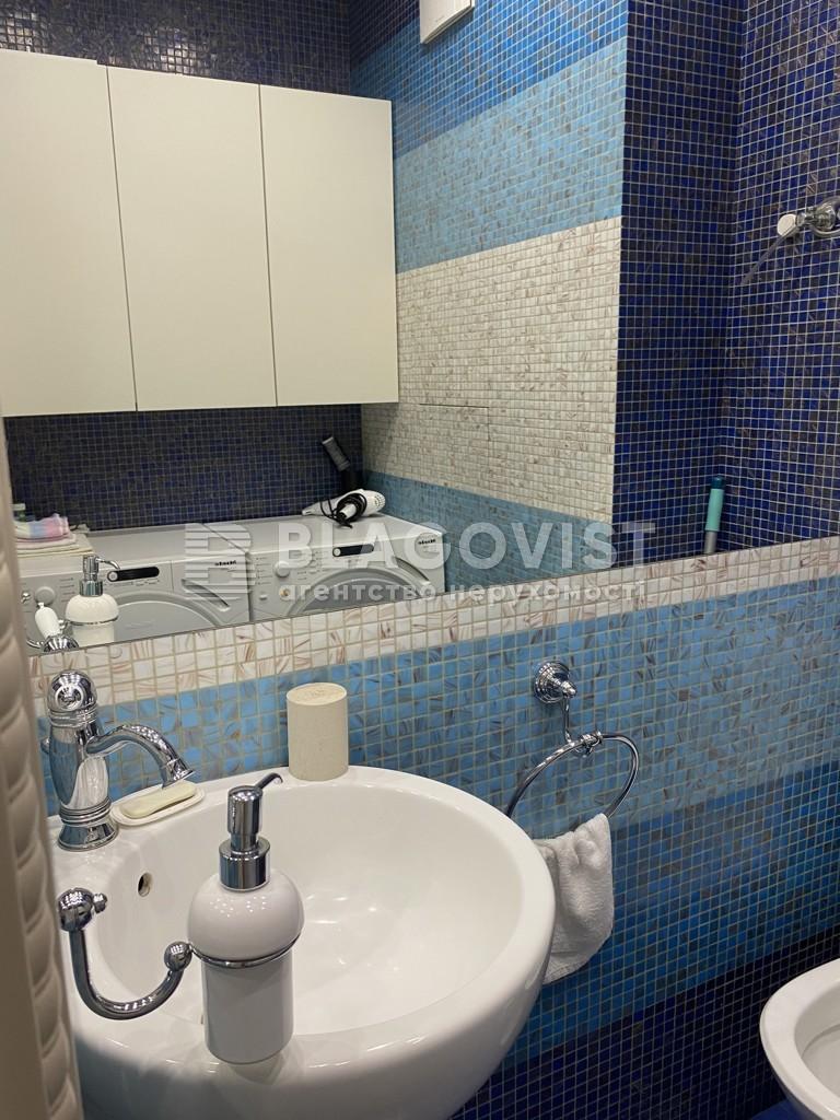Квартира Z-661031, Мишуги Александра, 12, Киев - Фото 17