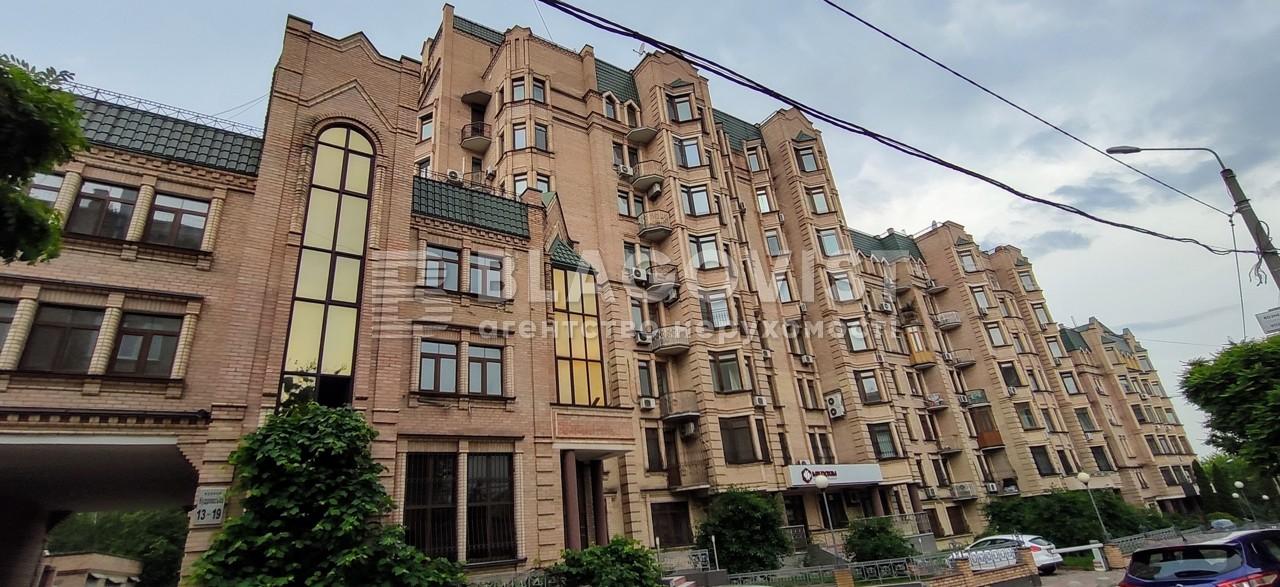 Квартира R-37721, Кудрявська, 13-19, Київ - Фото 3