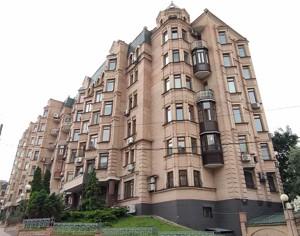 Нежитлове приміщення, Кудрявська, Київ, H-40497 - Фото
