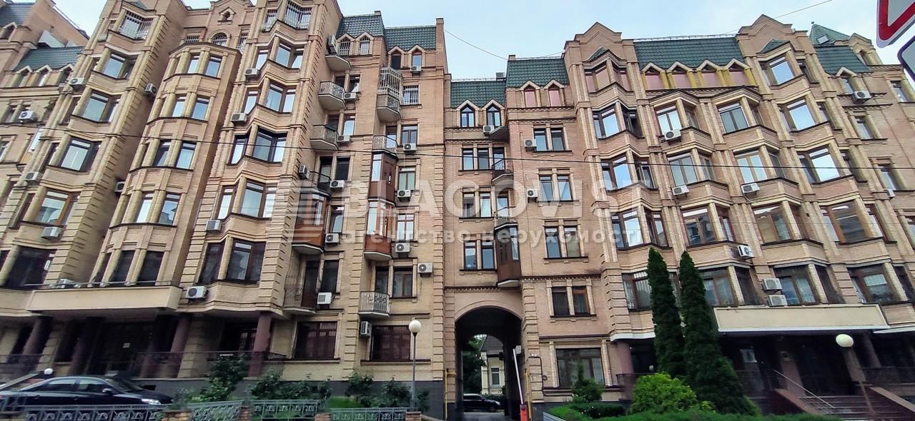 Квартира R-37721, Кудрявська, 13-19, Київ - Фото 4