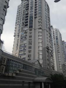 Квартира Z-674367, Ушакова Николая, 1б, Киев - Фото 5