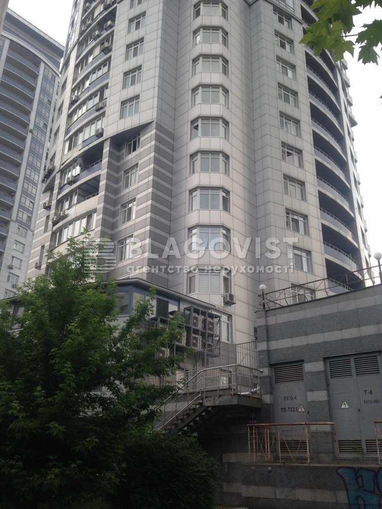 Квартира Z-674367, Ушакова Николая, 1б, Киев - Фото 6