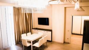 Apartment Lesi Ukrainky boulevard, 7а, Kyiv, Z-1635618 - Photo3