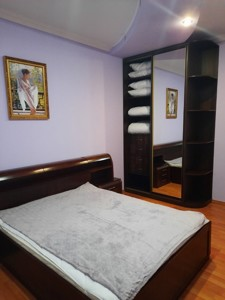 Квартира Z-671915, Тимошенко Маршала, 21, Киев - Фото 8