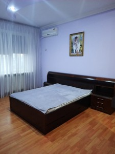 Квартира Z-671915, Тимошенко Маршала, 21, Киев - Фото 9