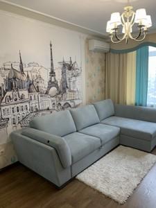 Квартира Сикорского Игоря (Танковая), 4в, Киев, Z-676896 - Фото3
