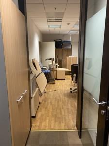 Офис, Хмельницкого Богдана, Киев, R-31553 - Фото 7