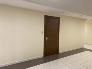 Офис, Хмельницкого Богдана, Киев, R-31553 - Фото 9