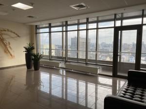 Офис, Хмельницкого Богдана, Киев, R-31553 - Фото 11