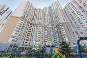 Квартира D-37080, Срибнокильская, 1, Киев - Фото 5