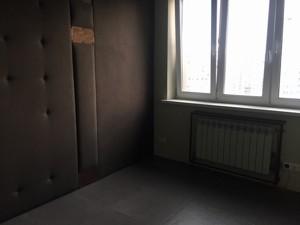 Квартира F-43381, Патріарха Скрипника (Островського Миколи), 40, Київ - Фото 9