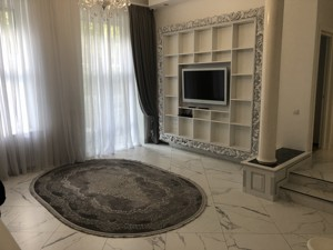 Квартира Богомольця Академіка, 5, Київ, H-47282 - Фото 4