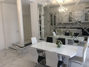 Квартира Богомольця Академіка, 5, Київ, H-47282 - Фото 11
