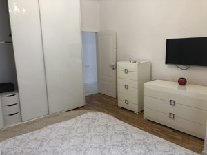 Квартира Богомольця Академіка, 5, Київ, H-47282 - Фото 13