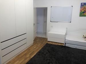 Квартира Богомольця Академіка, 5, Київ, H-47282 - Фото 16