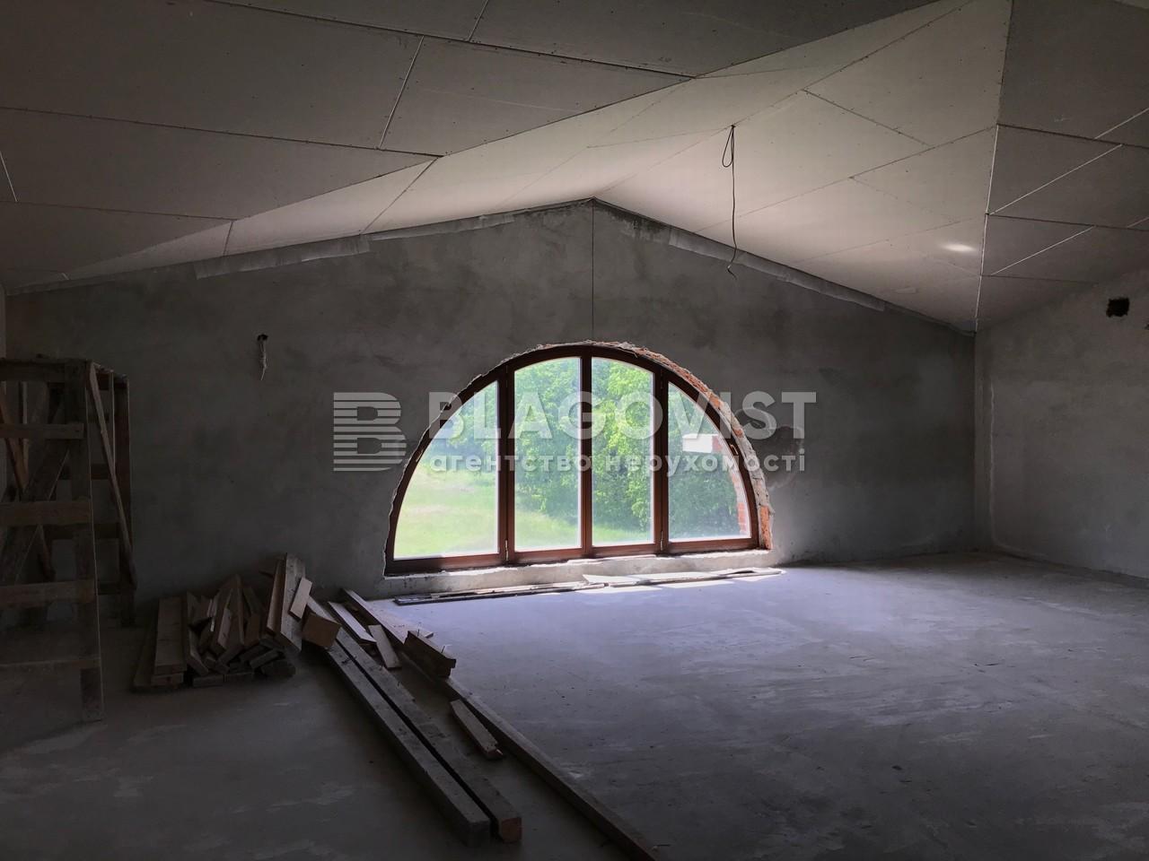 Дом D-36303, Леси Украинки, Музычи - Фото 9