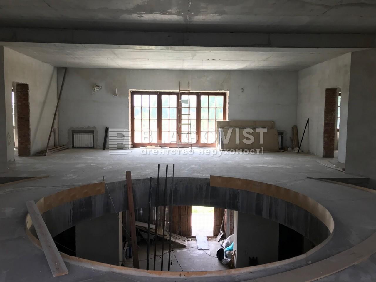 Дом D-36303, Леси Украинки, Музычи - Фото 8