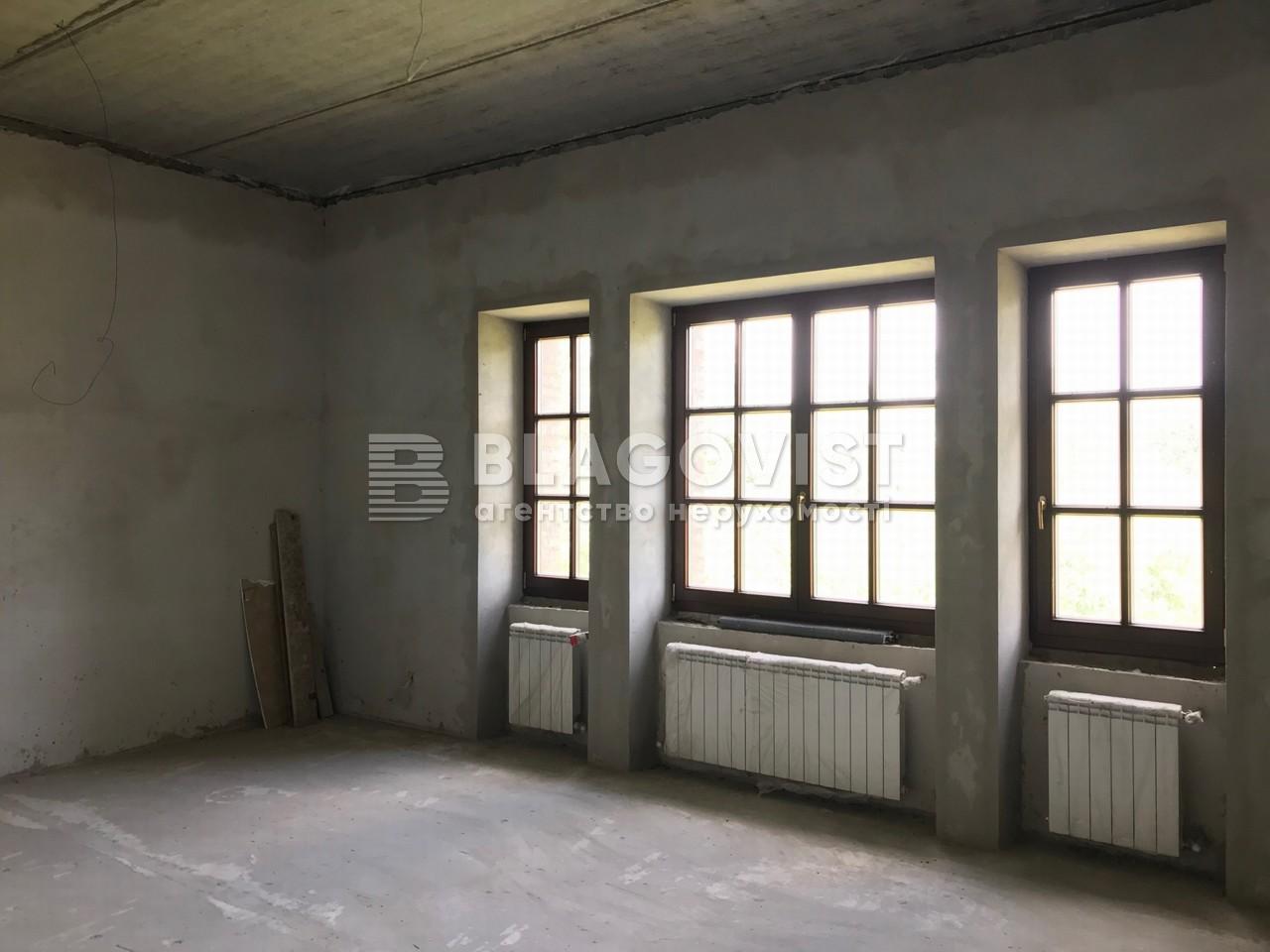 Дом D-36303, Леси Украинки, Музычи - Фото 5