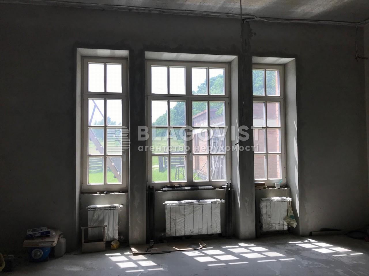 Дом D-36303, Леси Украинки, Музычи - Фото 6