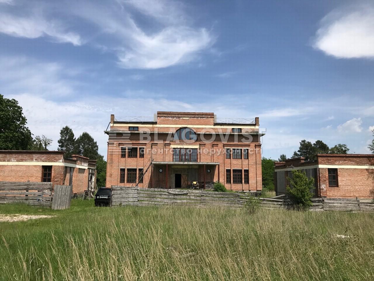 Дом D-36303, Леси Украинки, Музычи - Фото 19
