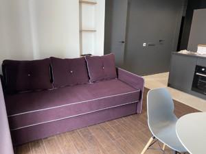 Apartment Tutunnyka Vasylia (Barbiusa Anri), 28а, Kyiv, Z-676832 - Photo3