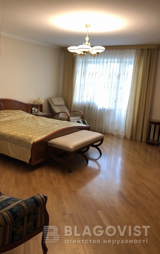 Квартира Z-676042, Вузівська, 5, Київ - Фото 9