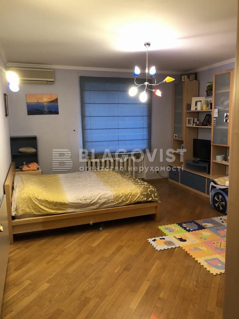 Квартира Z-676042, Вузівська, 5, Київ - Фото 10