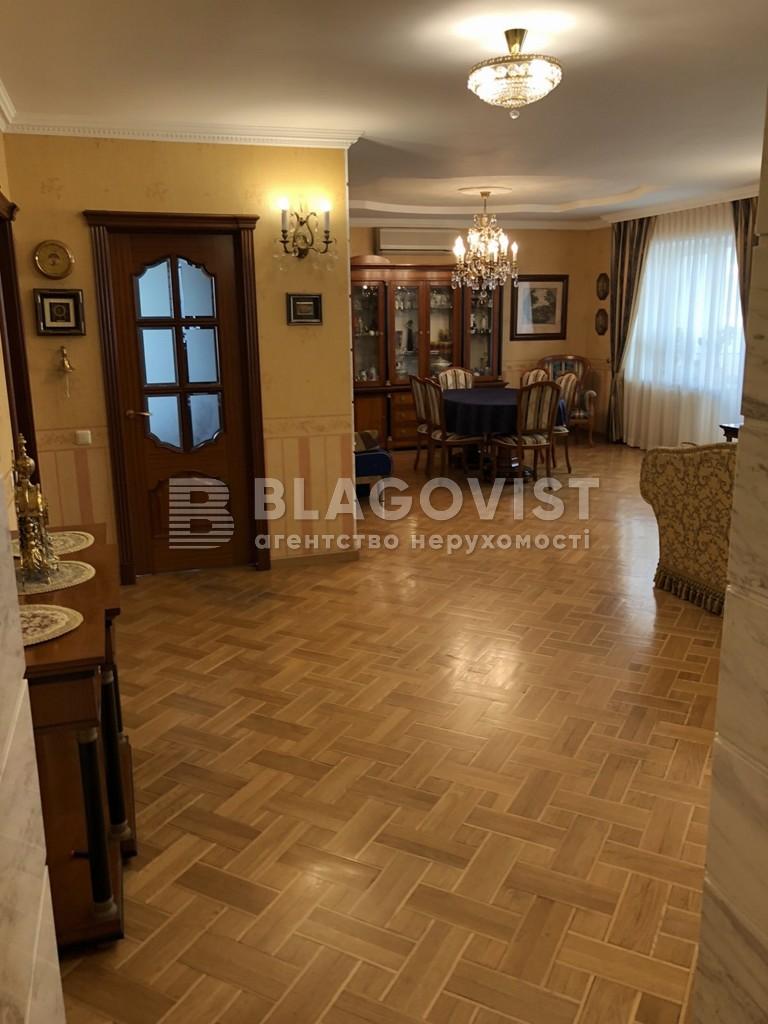 Квартира Z-676042, Вузівська, 5, Київ - Фото 7