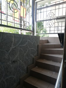 Нежитлове приміщення, Лебедєва-Кумача, Київ, Z-675605 - Фото3