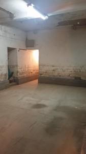 Нежилое помещение, Дарвина, Киев, F-43391 - Фото3