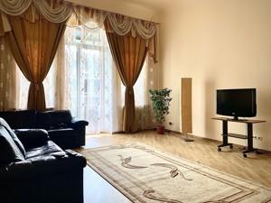 Квартира Гончара О., 88б, Київ, Z-579826 - Фото3
