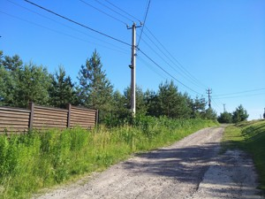 Земельный участок P-28267, Лисенко, Вита-Почтовая - Фото 6