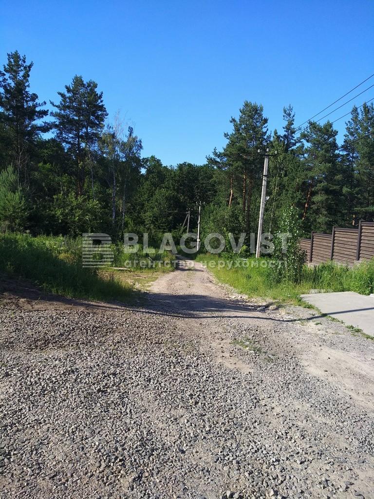 Земельный участок P-28267, Лисенко, Вита-Почтовая - Фото 7