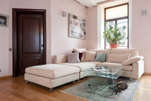 Apartment Moskovska, 15, Kyiv, Z-632191 - Photo3