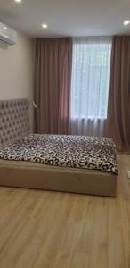 Квартира Мечникова, 6, Київ, Z-672663 - Фото3