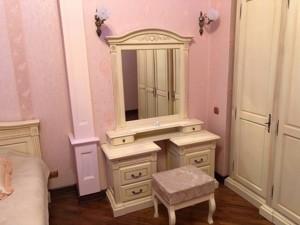 Квартира R-33886, Михайловская, 24в, Киев - Фото 12