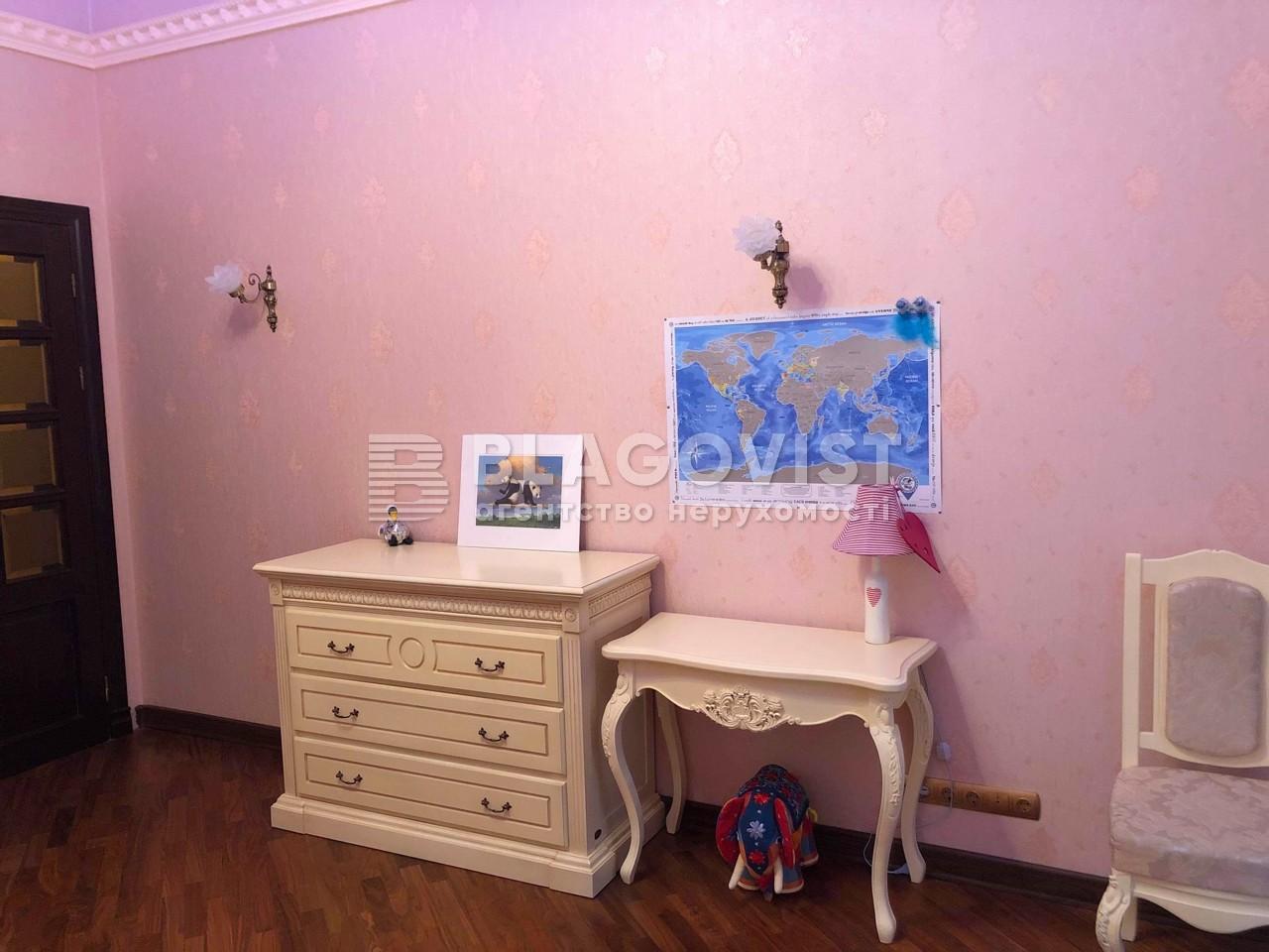 Квартира R-33886, Михайловская, 24в, Киев - Фото 10