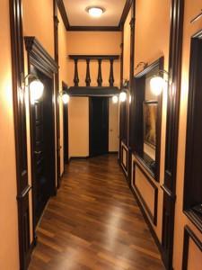 Квартира R-33886, Михайловская, 24в, Киев - Фото 22